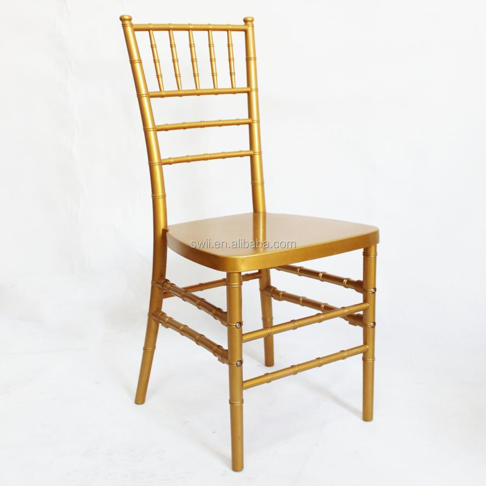 China Chairs, China Chairs Suppliers And Manufacturers At Alibaba.com