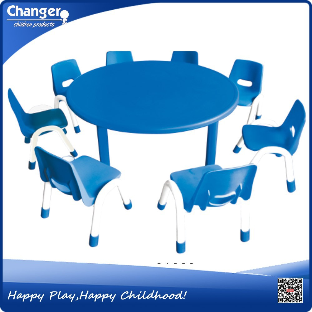 Nursery School Tables And Chairs Nursery School Tables And Chairs - Nursery tables and chairs