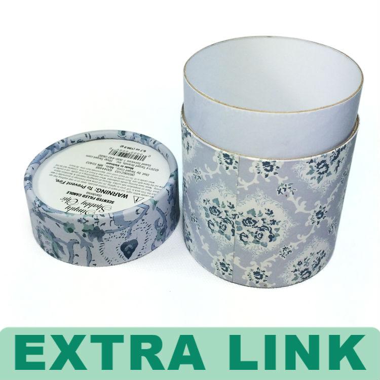 pas cher cylindre papier carton tubes emballage tubes d. Black Bedroom Furniture Sets. Home Design Ideas