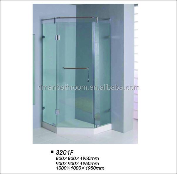 fiberglass shower enclosures fiberglass shower enclosures suppliers and at alibabacom