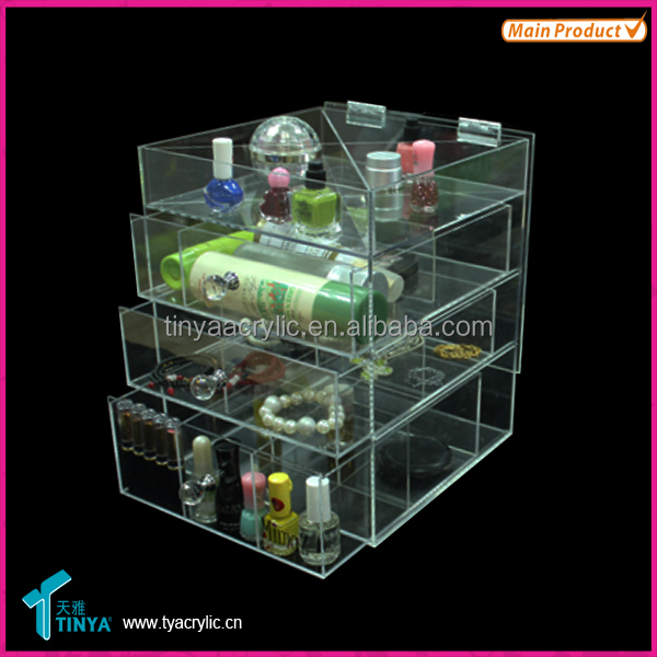 Baby Clothes Display Storage Organizer Suppliers Of Nail Polish ...