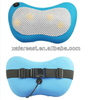2014 New Hot Selling Body Care Massage Pillow