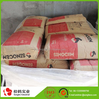 Opc 43 Grade Cement - Buy Opc 43 Grade Cement,43 Grade Cement,Opc Cement  Product on Alibaba com