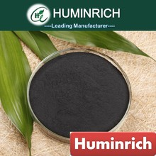 Huminrich Increase Productivity Use Humic Acid