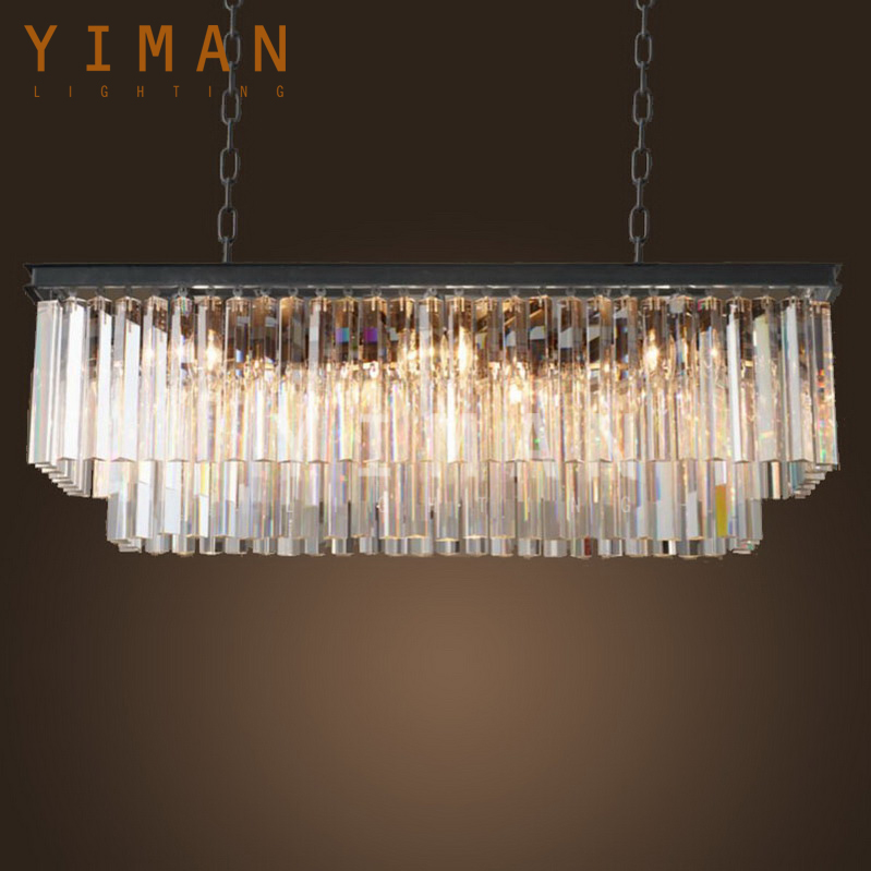 Cheap price wedding big chandelier crystal light