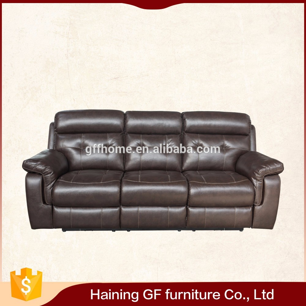 Delightful Rocking Lift Chairs, Rocking Lift Chairs Suppliers And Manufacturers At  Alibaba.com