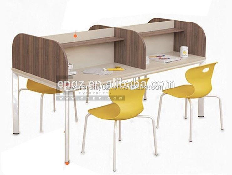 Used Library Tables For Sale Used Library Tables For Sale Suppliers and Manufacturers at Alibaba.com  sc 1 st  Alibaba & Used Library Tables For Sale Used Library Tables For Sale Suppliers ...