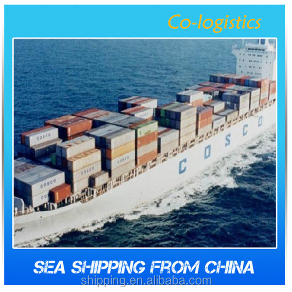 Reliable china to global countries cheap air freight rates to Vasteras/ Sweden----Apple