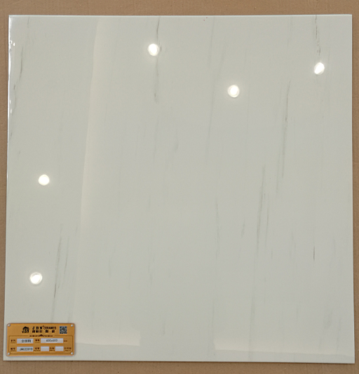 copy of cararra stone design water absorption 1% good price ceramic tile