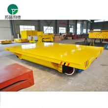 New product reel handling equipment for Heavy Cargo Transportation