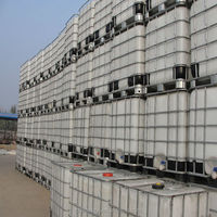 Antifoam agent for oil field chemistryDY-ET112