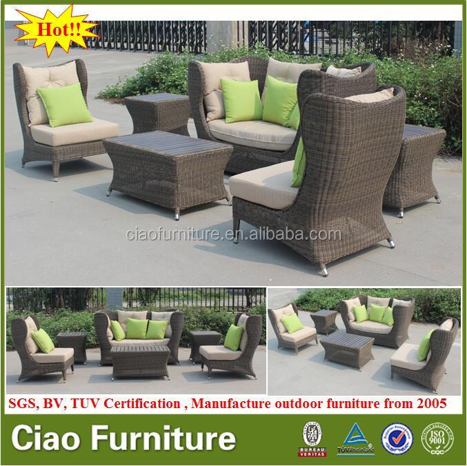 Garden Furniture Outdoor Sets Garden Treasures Patio Furniture Company