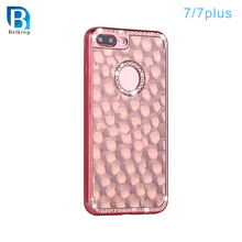 Best selling professional mobile phone case,mobile phone accessories,for iphone 7 case tpu Moon