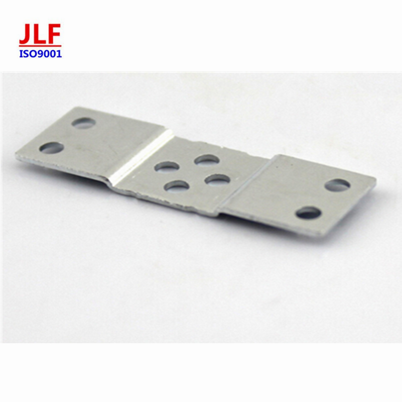 Bending Welding and folding laser cutting sheet metal small parts fabrication