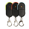 /product-detail/cheap-promotion-anti-lost-logo-customised-led-key-finder-60822977098.html