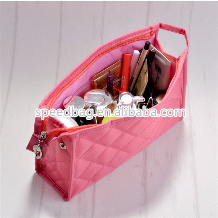 Hot selling new style ladies collect bag cheap ladies bags