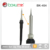 BAKU high quality 220v 60w mobile phone electric soldering iron kit BK-454