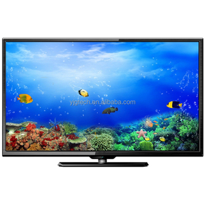 "32 INCH LCD LED TV (1080P Full HD 1920x1080 Resolution 16:9 Screen) 32"" kitchen television tv set"
