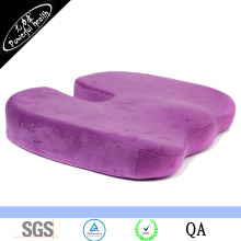 High Quality Comfort Foam Cushion Adult Bath Seat Cushion