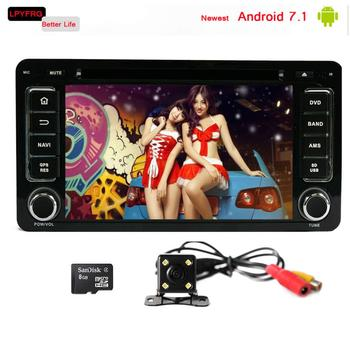 Android Still Cool Car Dvd Player For Mitsubishi Outlander - Still cool car