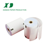 2018 Popular&high quality cheap carbonless paper cfb 50gsm carbonless paper carbonless paper manufacturers