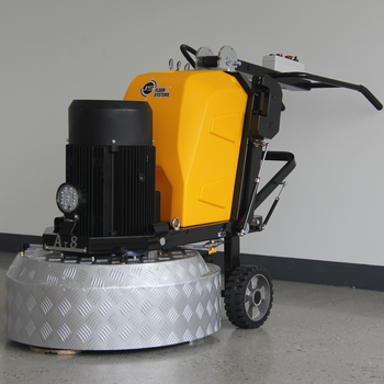 Grinding And Polishing Concrete Machine A8 Buy Terrazzo Floor Grinder Concrete Floor Grinder Epoxy Garage Floor Grinder Product On Alibaba Com