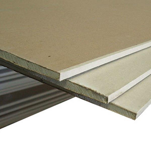 Normal Gypsum Board Colored Acoustic Kenya Gypsum Board Price - Buy Kenya  Gypsum Board Price,Colored Gypsum Board,Acoustic Gypsum Board Product on