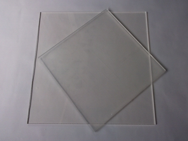 Clear Hips Plastic Sheet For Vacuum Forming