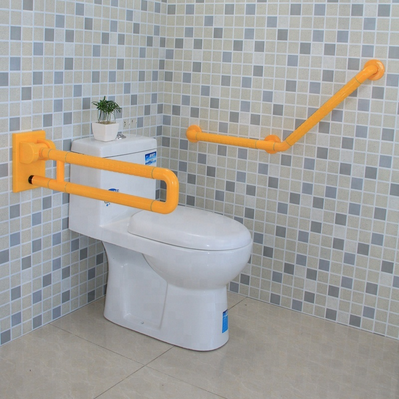 Bathroom Disabled Handrail, Bathroom Disabled Handrail Suppliers and ...