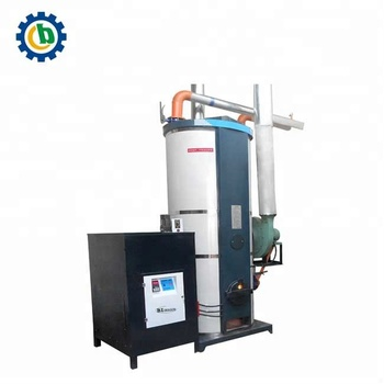 Pcl Control Biomass Boiler For Home Heating - Buy Biomass Boiler For ...