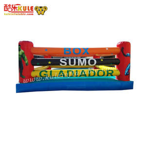 Kids Boxing Games Kids Boxing Games Suppliers And Manufacturers At