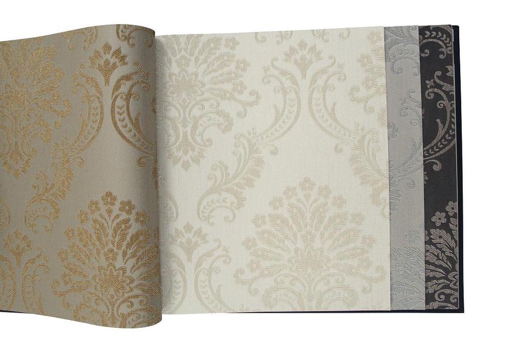 Carta Da Parati Bagno Texture : Carta da parati closeouts tavolo pieghevole per carta da parati