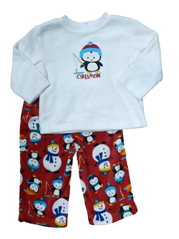 adcd7340e Cheap Toddler Pajamas