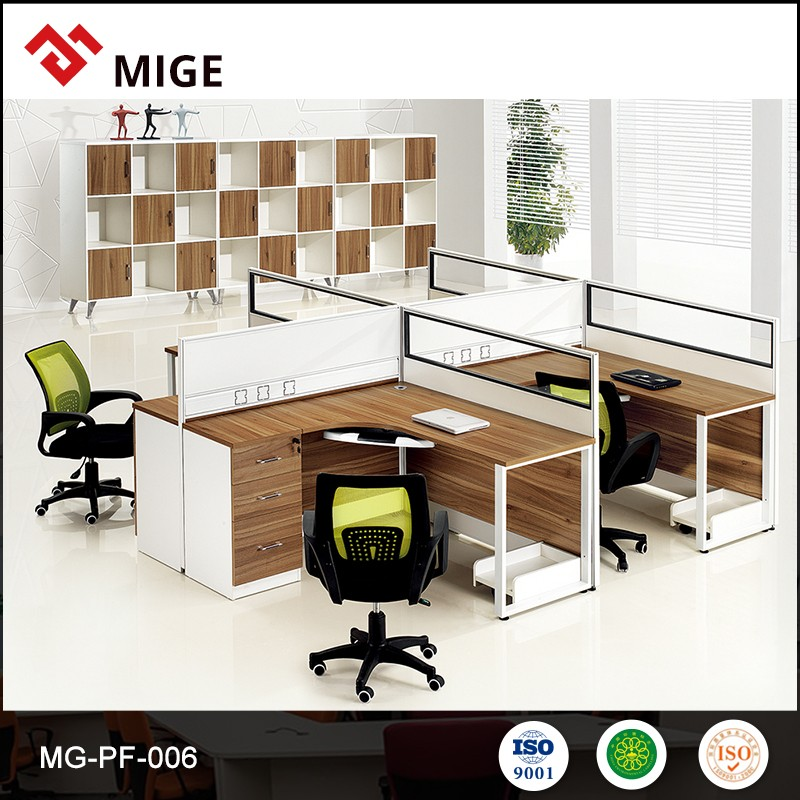 Office Walls,Furniture Workstation,Creative Office Furniture