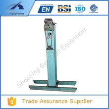 soil penetrometer suppliers