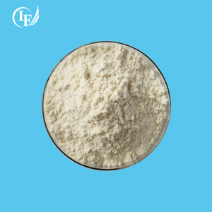 Natural Sunscreen High Purity 4-Aminobenzoic Acid PABA Powder