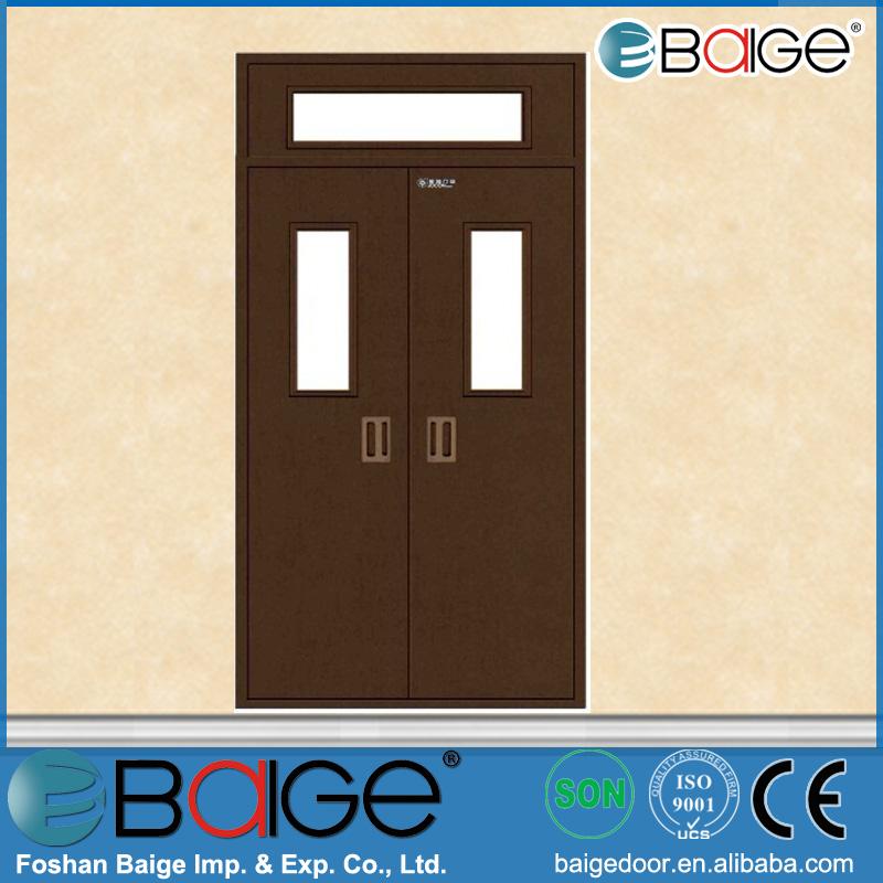 Commercial Decorative Fire Doors, Commercial Decorative Fire Doors ...