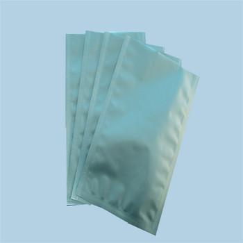 Esd Mbb Transpa Moisture Barrier Bags Anti