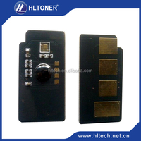 Toner Chip of 113R00755 Toner cartridege compatible for Xerox 4250 Drum