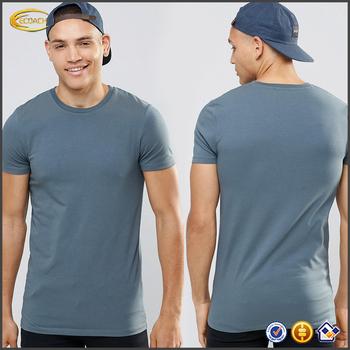 comfort on shirts shirt wholesale htm comforter clothing adult colors apparel t oz
