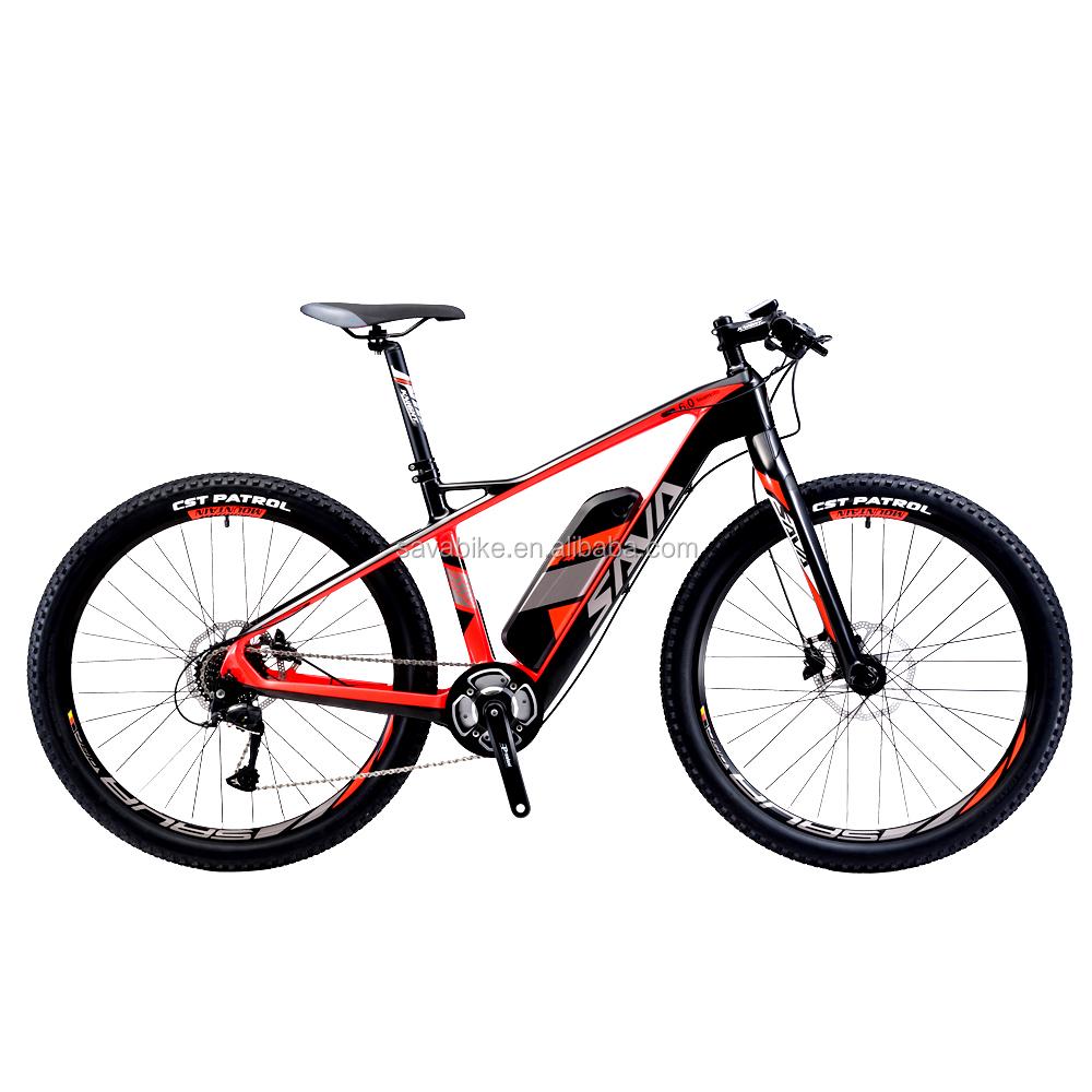 Abri Vélo Pas Cher grossiste abri pour vélos-acheter les meilleurs abri pour
