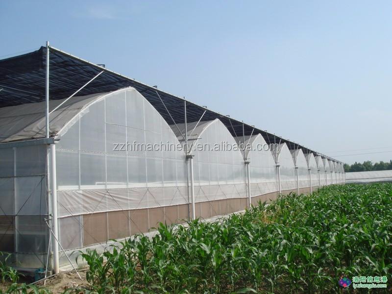 plastic light deprivation greenhouse used for sale. Black Bedroom Furniture Sets. Home Design Ideas