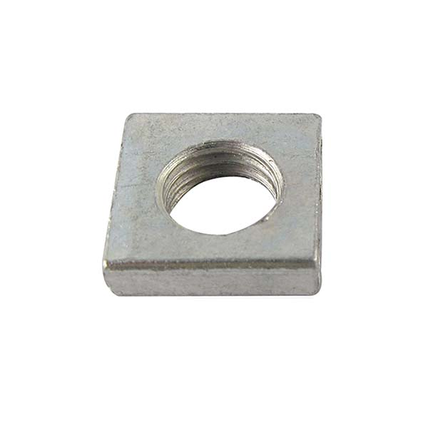 Steel Cone Washer Wholesale, Cone Washer Suppliers - Alibaba