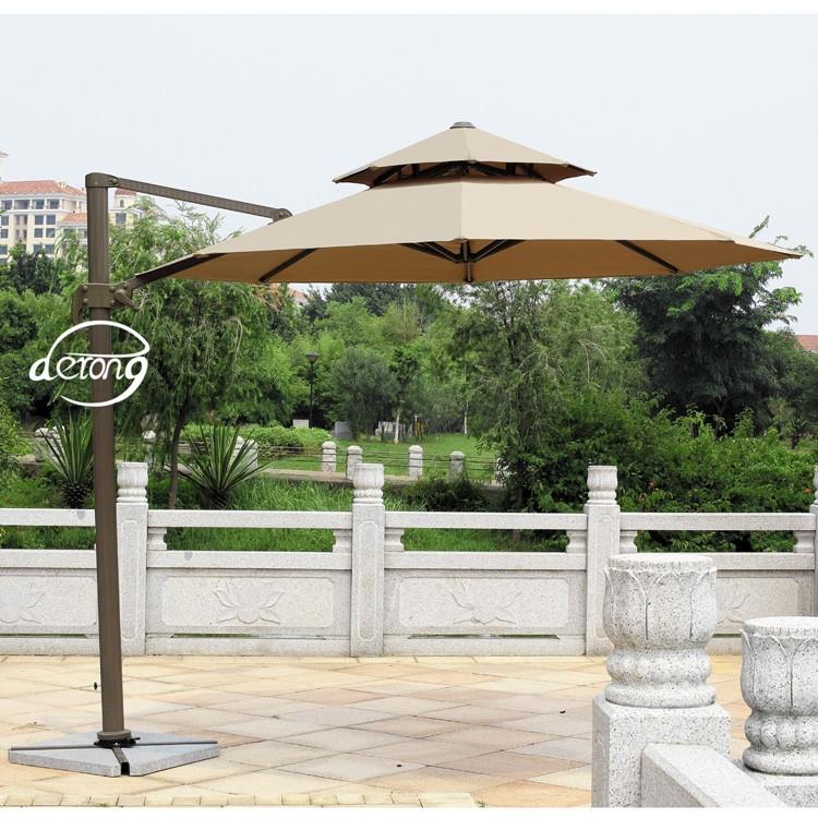 3afdbb1a1a 2017 Sun Sumbrella Patio Sun Shade Umbrella Base Garden Sun Parasols - Buy  High Quality Garden Patio Umbrella,Sun Parasol,Outdoor Sun Umbrella Product  ...