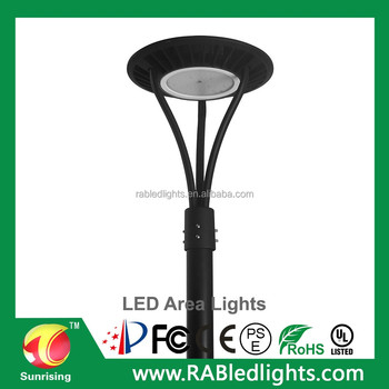 Online Shopping Outdoor Standing Led Garden Lighting Pole Light ...