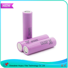 100% Original Authentic Samsung 16850 26f 3.7v 2600mah Li Ion Battery, Mobile Power And Laptop Battery