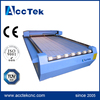 automatic feeding laser cutting machine for fabric/cloths/toys/home textile