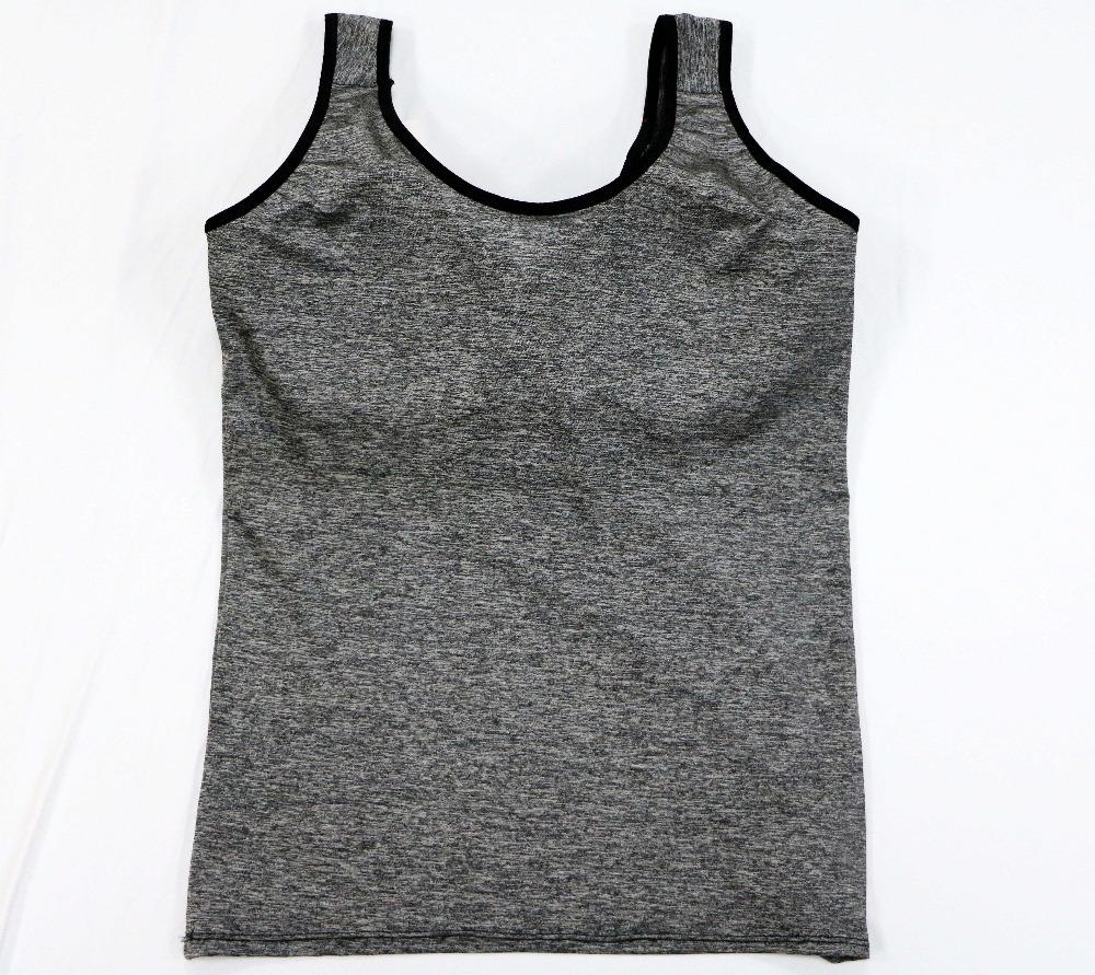 51ac2fec45 China breathable camisoles wholesale 🇨🇳 - Alibaba