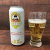 Wholesale Lager Beer Canned Beer OEM Cheap Price