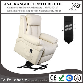 Awe Inspiring Lt Lc7132 Lift And Recliner Chair Riser Recliner Chair Standing Up Chair View Standing Up Chair Healthtec Lt Product Details From Anji Kangdi Short Links Chair Design For Home Short Linksinfo